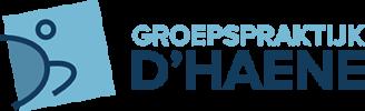 Groepspraktijk D'haene
